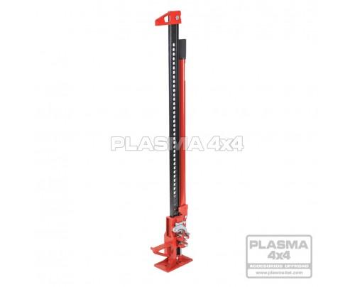 """GATO FARM JACK 120cm 48"""""""