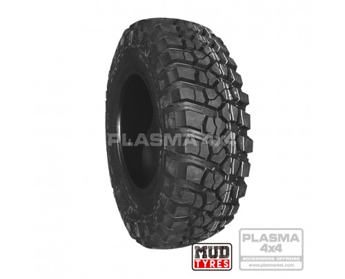 215/75/R15 Q GRACK MT2  MUD TYRES